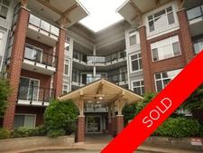 Pitt Meadows Apartment for sale: Origin 2 bedroom 888 sq.ft. (Listed 2016-06-01)