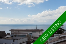 White Rock Townhouse for sale: Kuleana 2 bedroom 1,947 sq.ft. (Listed 2018-03-05)